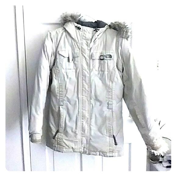 af2b5b497c The North Face Jackets   Coats